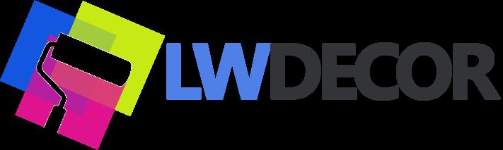 LWDecor